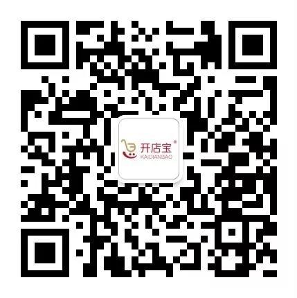 微信图片_20181214145804.jpg